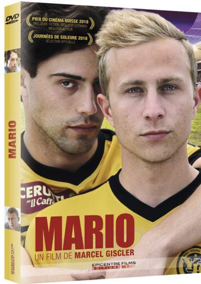 Mario-DVD.jpg