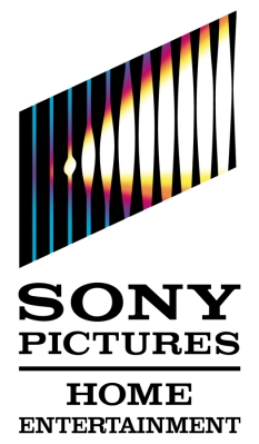 sonypictures couleur