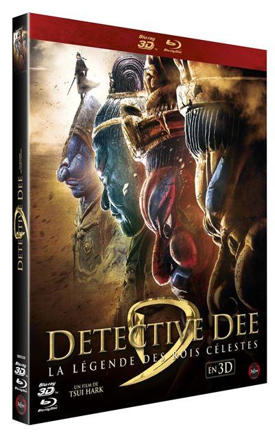 Detective-Dee-3-La-Legende-des-Rois-Celestes-Blu-ray-3D.jpg