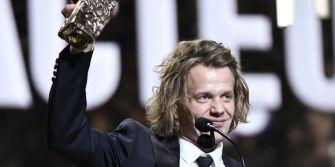 Cesar-2019-Alex-Lutz-sacre-meilleur-acteur-pour-Guy