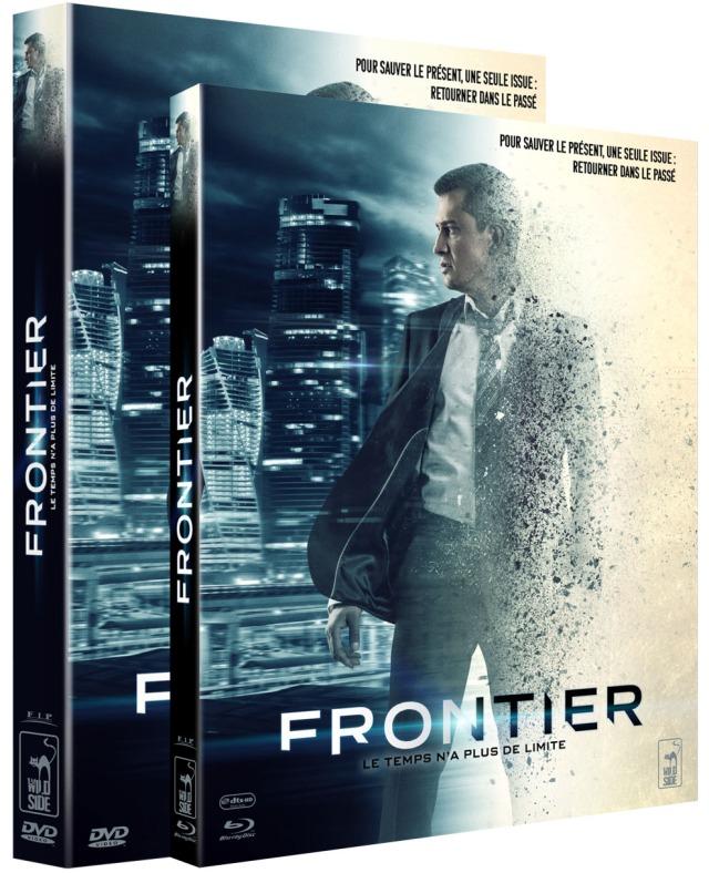 FRONTIER DVD+BR.jpg